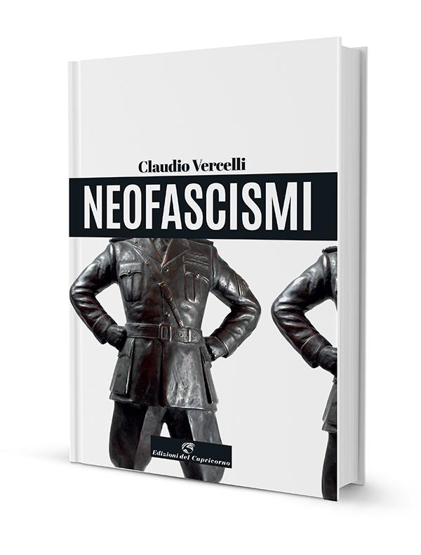 Risultati immagini per neofascismi