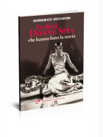 Le dieci donne spia che hanno fatto la storia – Edizioni del Capricorno