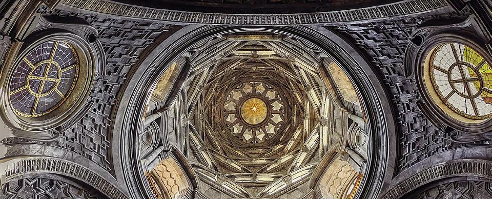 Alla scoperta della Torino barocca, di Beatrice Coda Negozio, Roberto Fraternali, Carlo Ostorero.