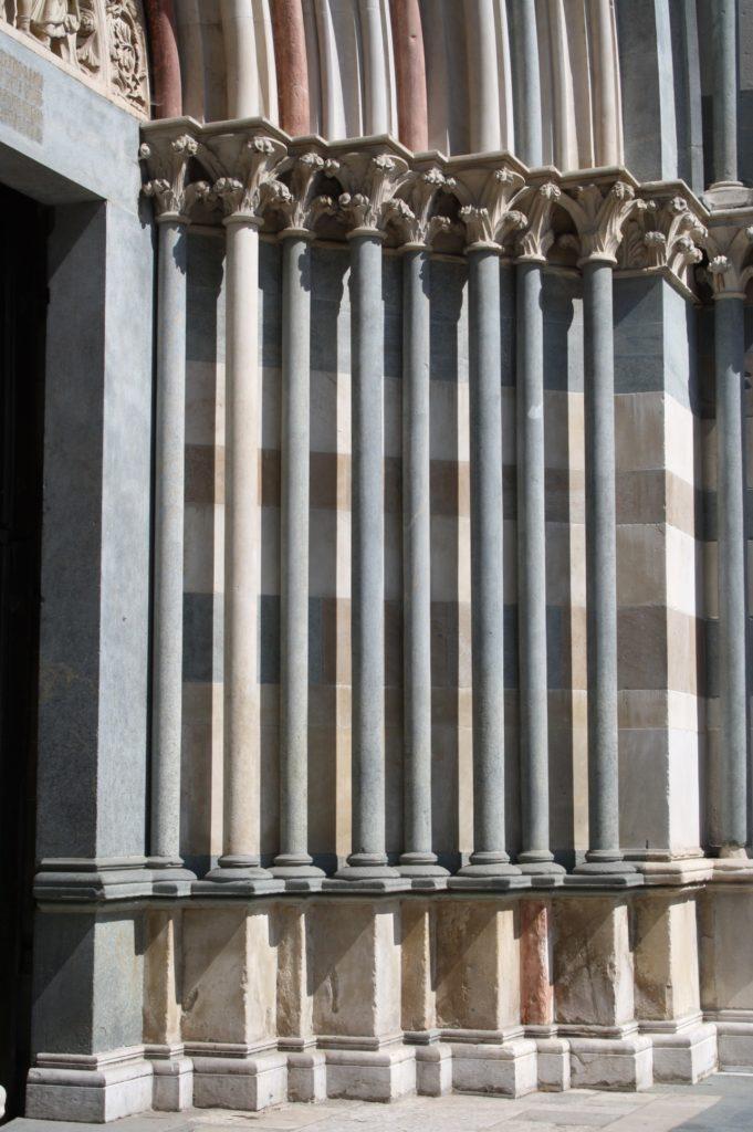 Sant'Andrea Vercelli