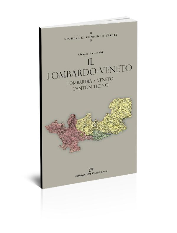 confine lombardo del regno d'italia