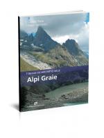 Itinerari escursionistici nelle Alpi Graie.