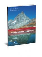 Itinerari escursionistici nelle Alpi Pennine e Lepontine