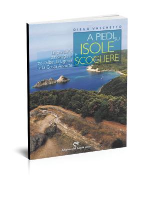 A piedi su isole e scogliere