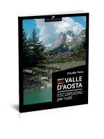 Valle d'Aosta Escursioni per tutti