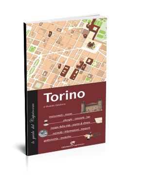 Torino. Le guide del Capricorno