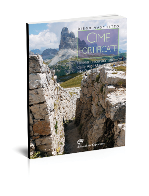 Cime fortificate