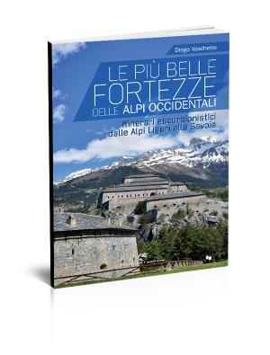 fortezze delle Alpi Occidentali