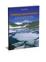 Trekking senza frontiere