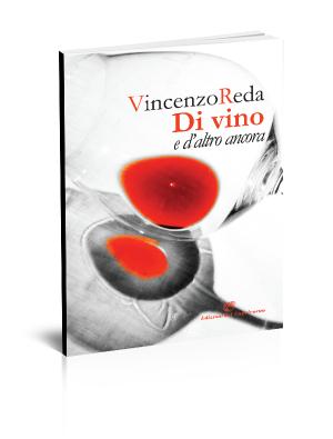 Di vino e d'altro ancora