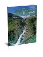 cascate delle Alpi Occidentali
