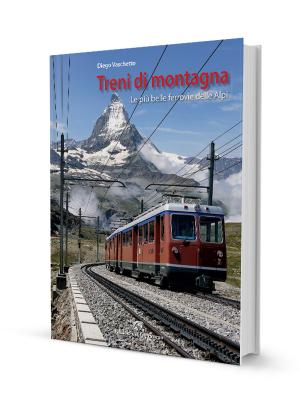 ferrovie delle Alpi