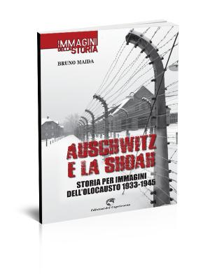Auschwitz e la Shoah