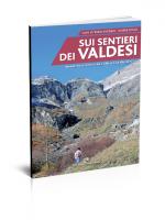 Avondo-Rosso-Sui-Sentieri-dei-valdesi