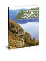 Sui sentieri della Linea Cadorna
