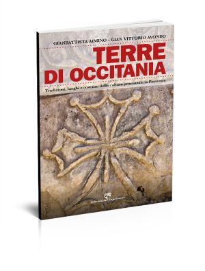 Terre di Occitania