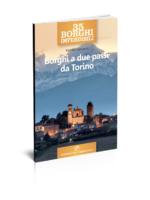 borghi a due passi da Torino