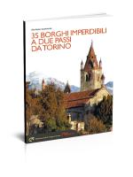 35 borghi imperdibili a due passi da Torino