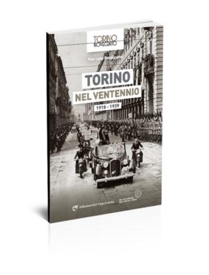 Torino nel ventennio