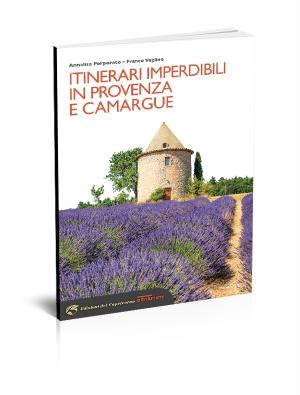 Itinerari imperdibili in Provenza e Camargue