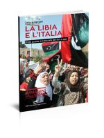 La Libia e l'Italia