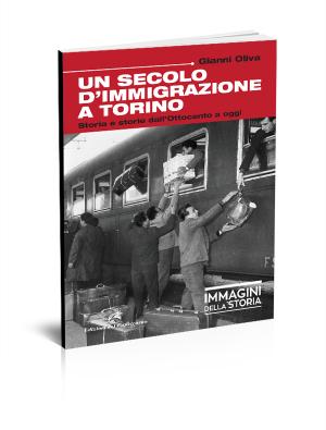 Un secolo di immigrazione a Torino - Edizioni del Capricorno