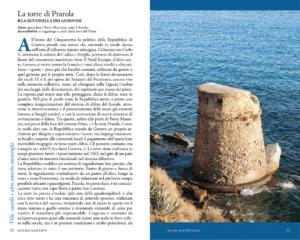 Liguria nascosta 2