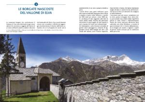 Borgate fantasma del Piemonte 1