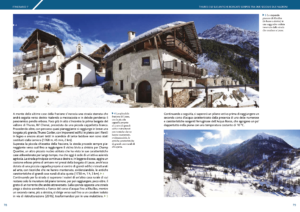 Borgate fantasma del Piemonte 2