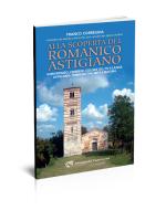 Franco-Correggia-Alla-scoperta-del-romanico-astigiano