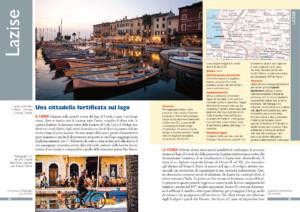borghi imperdibili del Veneto 1