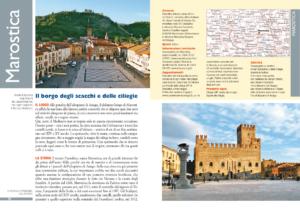 borghi imperdibili del Veneto 2