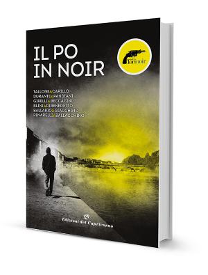 Torinoir-Il-Po-in-noir-Edizioni del Capricorno