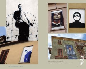 arte nelle strade di Torino 2