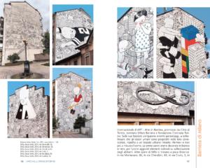 arte nelle strade di Torino 4