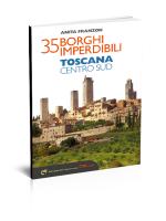 Edizioni-del-Capricorno-Franzon-35-borghi-imperdibili-Toscana-Centro-sud