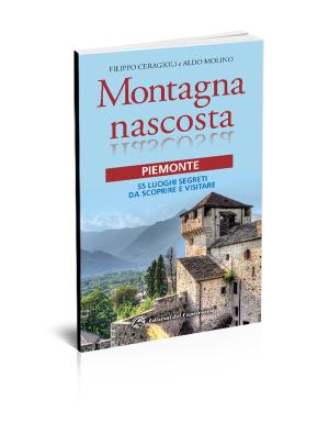Montagna nascosta Piemonte
