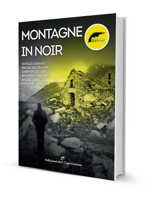 torinoir-montagne-in-noir