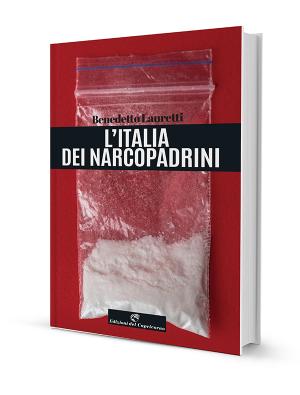 narcopadrini