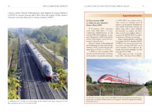Treni e ferrovie del Piemonte 2