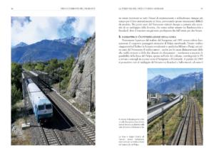 Treni e ferrovie del Piemonte 3
