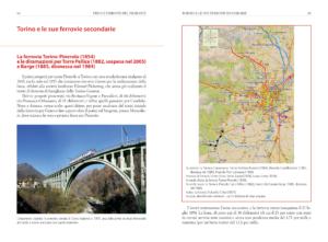 Treni e ferrovie del Piemonte 4