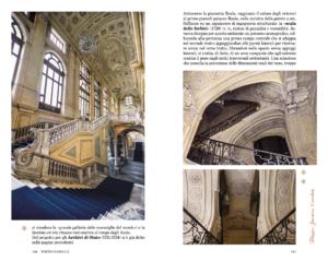 Torino barocca 3