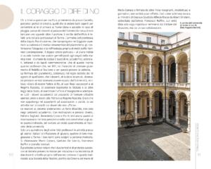 Torino insolita e curiosa 2