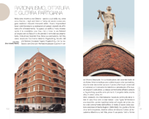 Torino insolita e curiosa 3