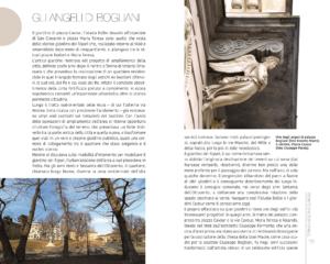 Torino insolita e curiosa 4