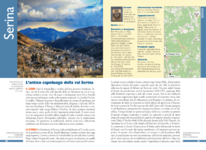 borghi montani Lombardia 1