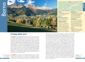 borghi montani Lombardia 2