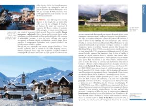 borghi montani Lombardia 3