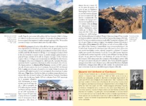 borghi montani Lombardia 4